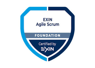 Agile Scrum Foundation