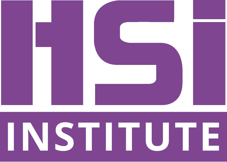 HSI Institute