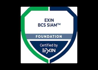 BCS Service Integration And Management Foundation