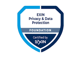 Privacy & Data Protection Foundation