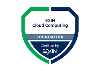 Cloud Computing Foundation
