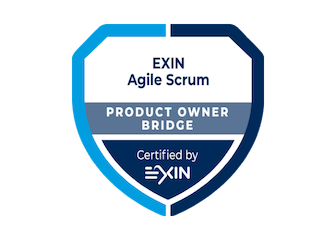 Agile Scrum Product Owner